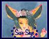 [SS] Sherbet Ears V3