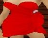 Sexy Red Mini
