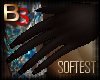 (BS) Sandra Gloves SFT