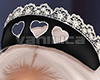🎃 Maid Hat