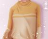 n  Lines Sweater III