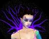 [MTOP]Glittercoll purple