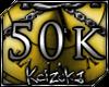 !Support Keizuka 50k