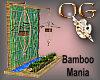 OG/BambooWaterFallWall
