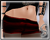[Sev] Shorts+Leggings|R