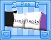 [☪] Pixels Pillows