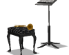 Musical Serie Trumpet