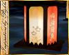 I~Japan Water Lantern 3