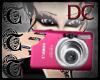 TTT My Camera + Poses