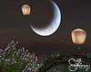 [S] Sky Lanterns