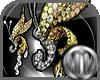 [MC] Glamerfly  Golden 3