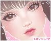 .M Korean MH