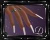 .:D:.Power Nails