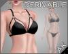 ~AK~ Sexy Bikini V2