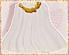 Prince Aladdin Cloak