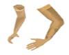 Long Tan Gloves