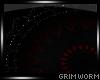 [GW] Vampyr Rug