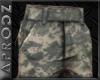 ® ISA | UCP Pants