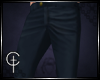 [CVT]*Custom Koko Pants