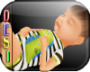 Dk Rob FURN Sleep