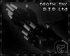 [T] Goth's Night