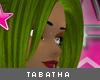 [V4NY] Tabatha Pistachio