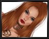 Toti Ginger Hair