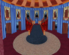 Satin Ballroom
