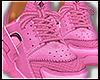 𝓐. Custom Kicks 💕
