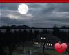 Mm Spooky Lake House