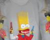 Bart S