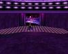 purple plug club