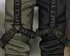 EFE Tactical Pants