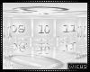 Wicus- Dev Room 06