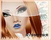 ~H:Lipstick Blue