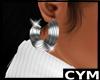 Cym Silver