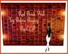 Red BrickWall