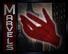 Webslinger: Gloves