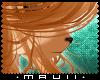🎧|Fauve Hair F5