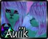 Anyskin Pup Head M