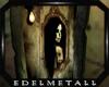 -e- Charmed Gothic Frame
