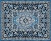 ~CB Persian Blue Square