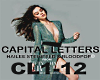 Hailee S.-CapitalLetters