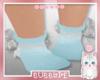 kids lace socks