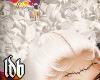 ADD On Curls - Snow