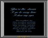 Lovers Night Quotes 1&2