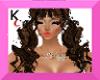 K: Lolita ponytails