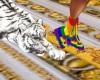 shoes roller pride 2020