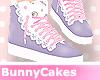 Creami Mami 2 [shoes]