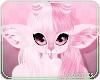 🎀Candi | Ears 1